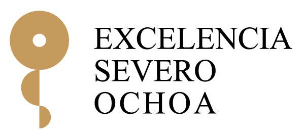 SEVERO-OCHOA-web